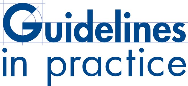 Guidelines in practice logo (rgb)